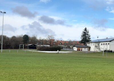Türkenfeld