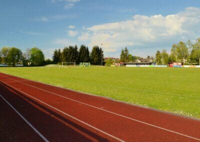 Weiden-Rothenstadt