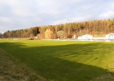 Wollbach/Bad Kissingen